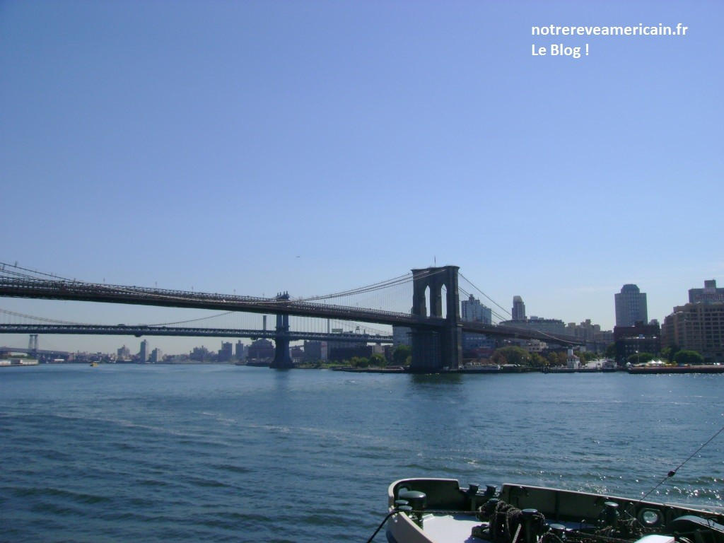 Brooklyn-bridge-from-South-Street-Seaport-1024x768