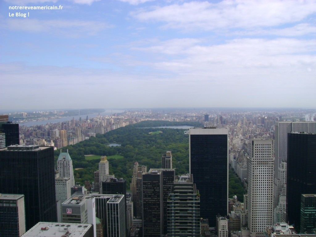 Central-Park-from-Top-of-the-Rock1-1024x768