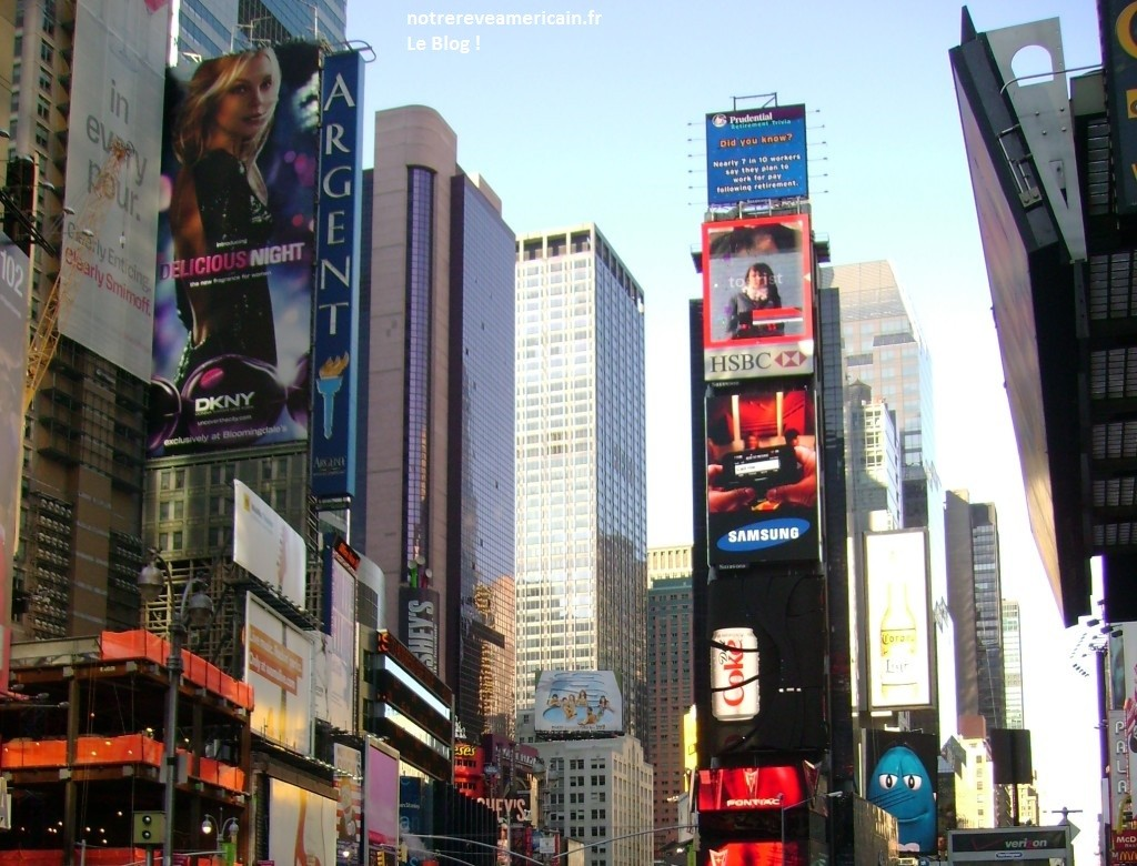 Ge@Times-Square-2-Copie-1024x780