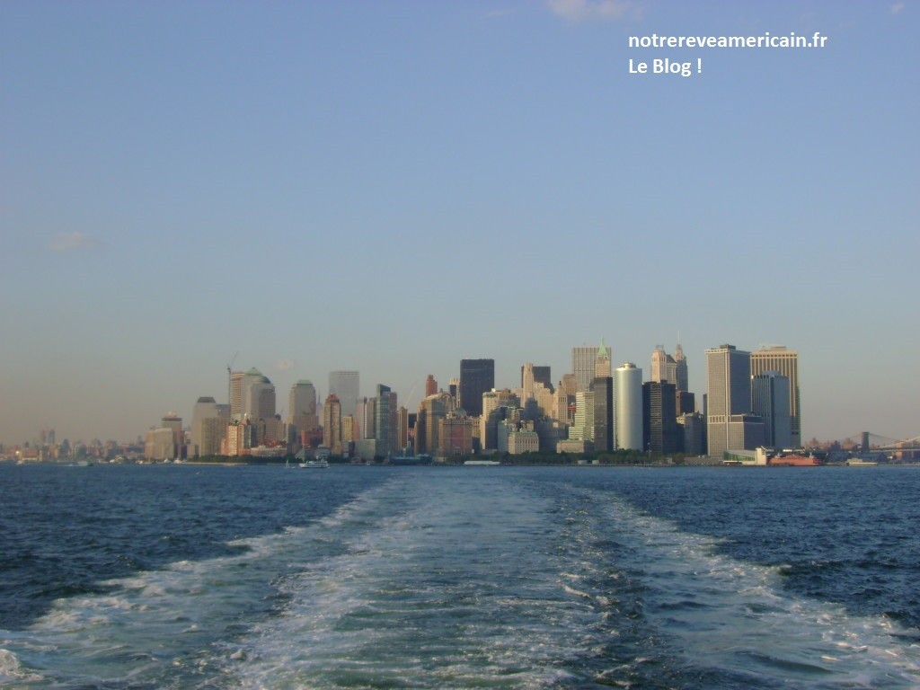 Manhattan-from-ferry-3-1024x768