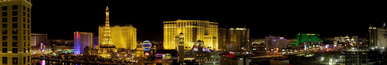 Slider-Vegas2