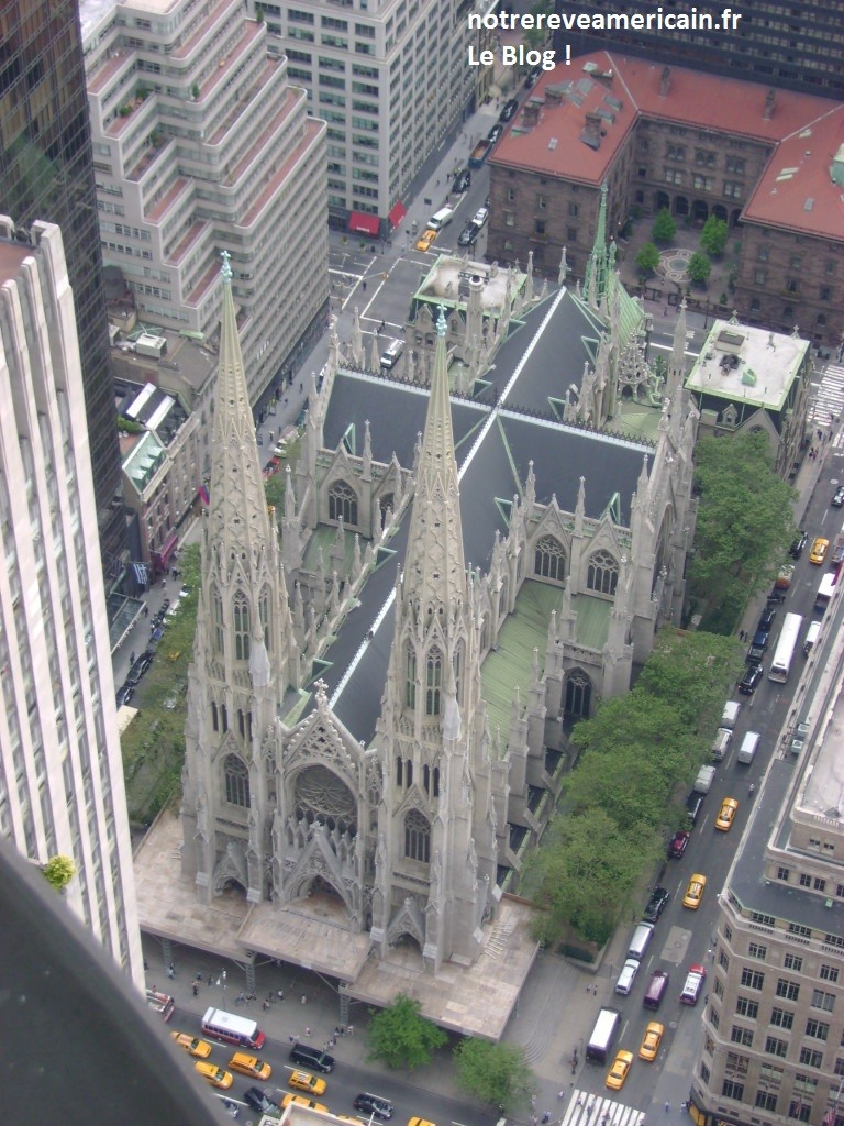 St_-Patrick-from-Top-of-the-Rock-768x1024
