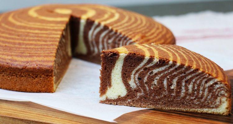gateau chocolat archives - notre rêve américain
