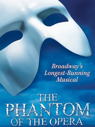 phantom-of-the-opera-new-york