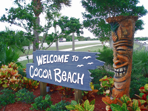 305-2_welcome_CocoaBeach_WEB