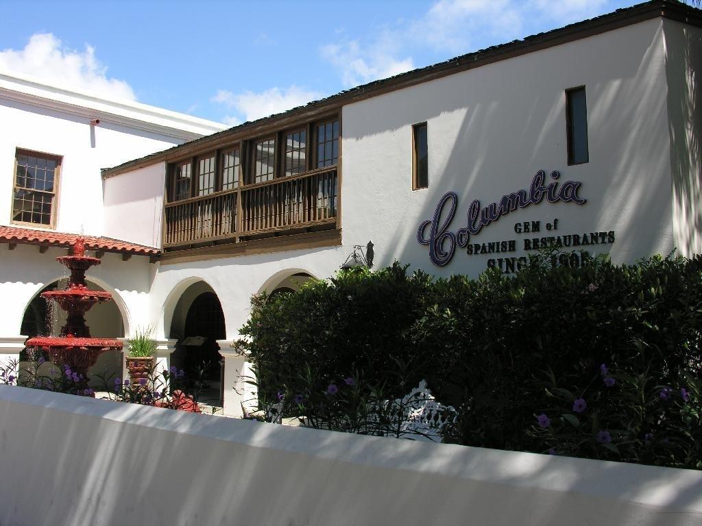 4066290-Good_Food_With_a_Cuban_Flair_Saint_Augustine