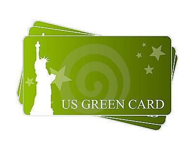 american-green-card