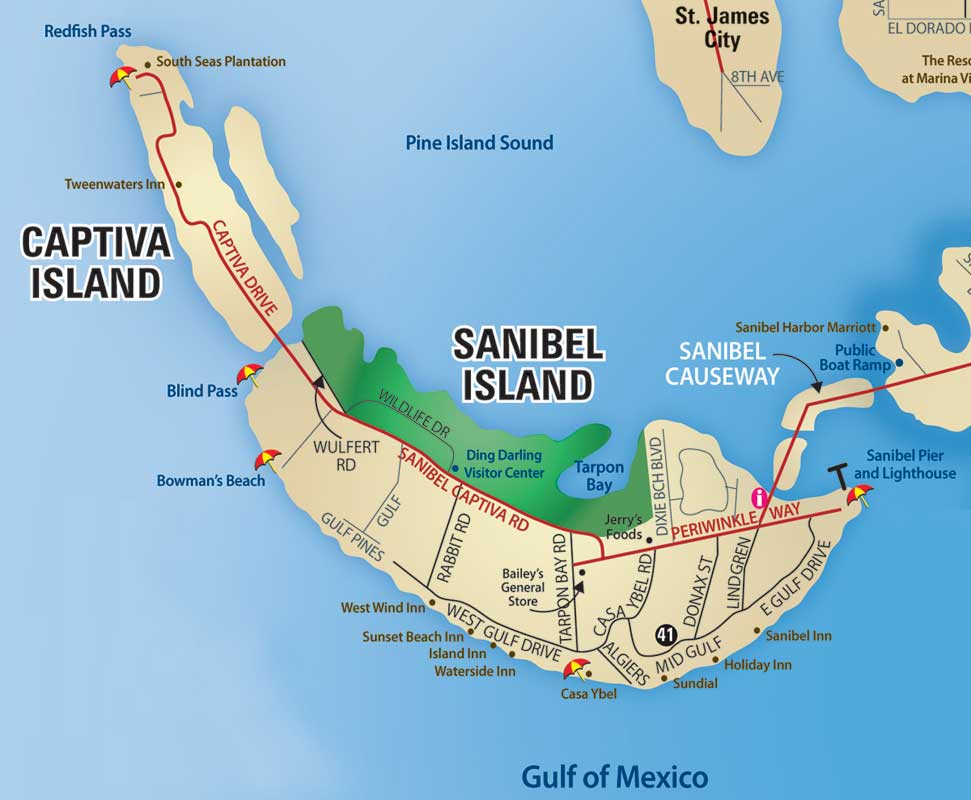 map-SanibelCaptiva