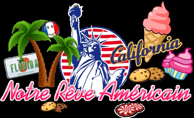 Information, conseil pour une expatriation aux USA