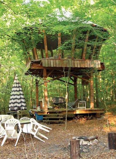 2094-yurt-treehouse-2