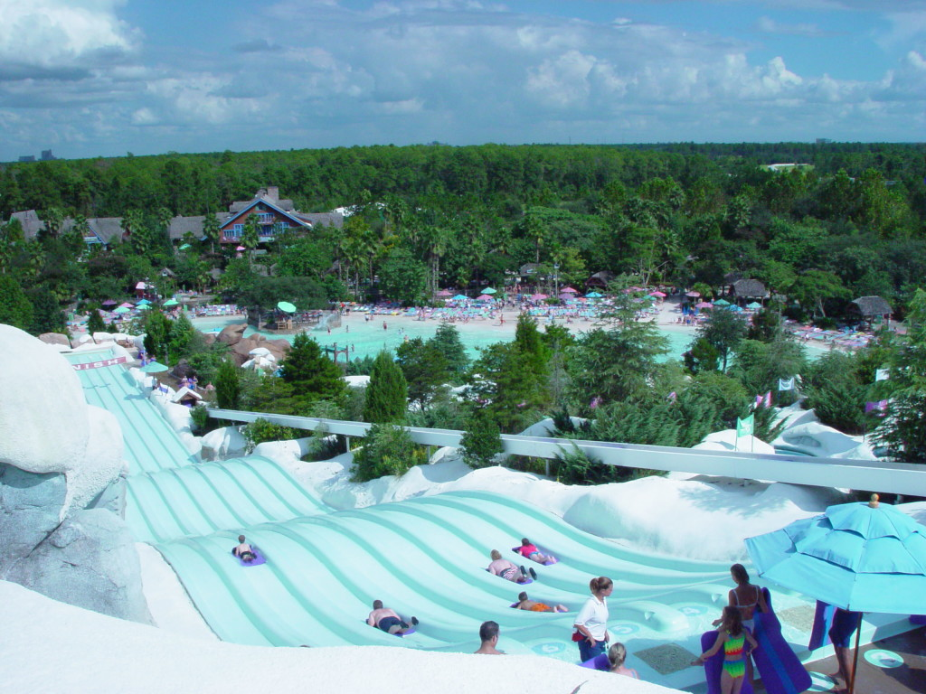 Disneys_Blizzard_Beach_waterpark_american_vacation_living_orlando-1