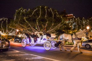 Nights-of-Lights-Carriage-Tours-St.-Augustine-300x199