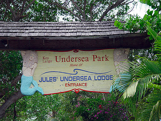 jules-undersea-lodge