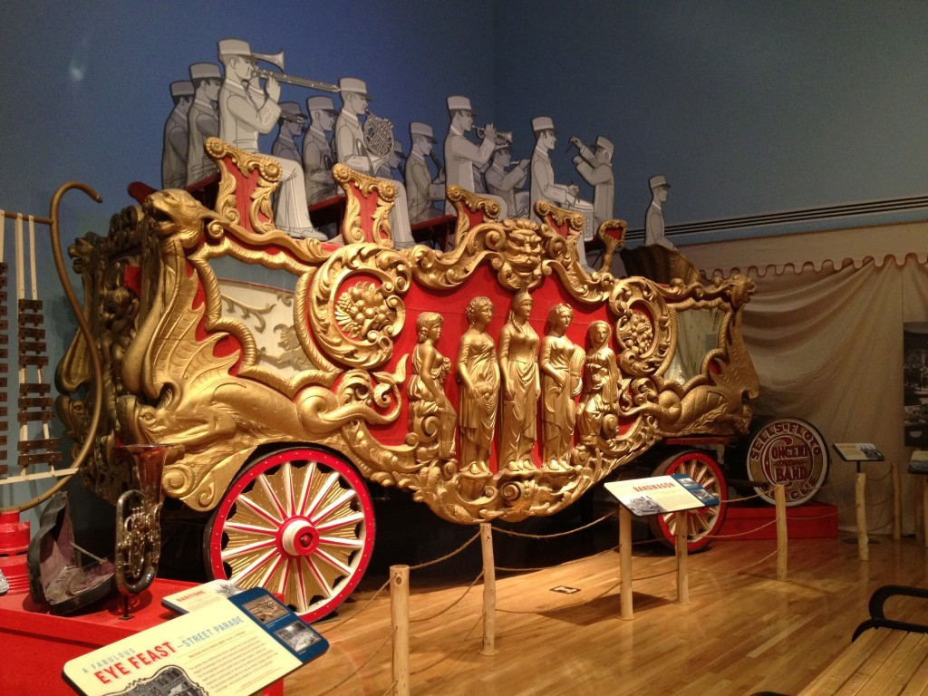 Ringling-Museum-of-Art-Circus-Band-wagon
