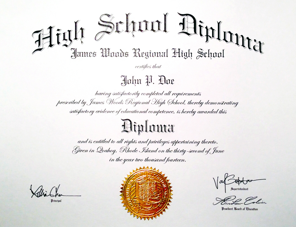 fake-diploma-online1