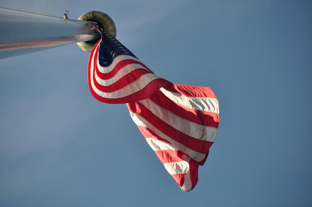 flag-1666778_1920
