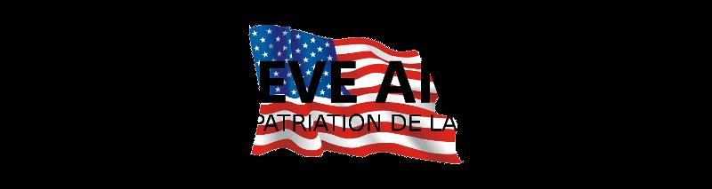 Notre Rêve Américain