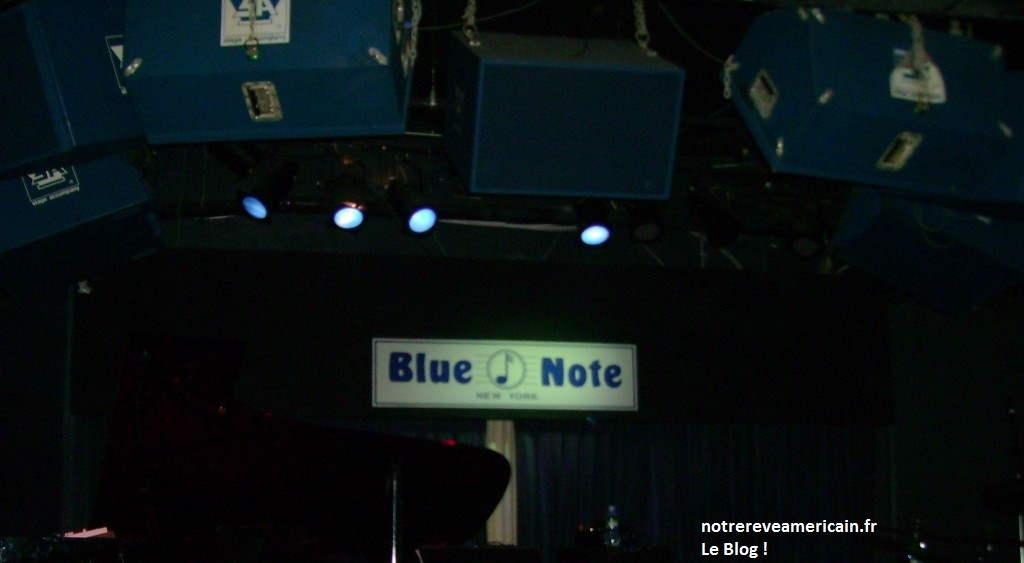 Blue-note-stage-1024x563