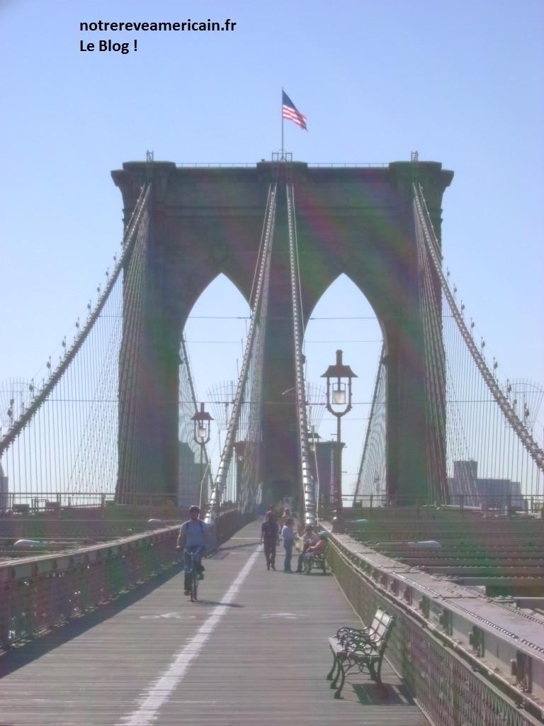 Brooklyn-bridge-768x1024
