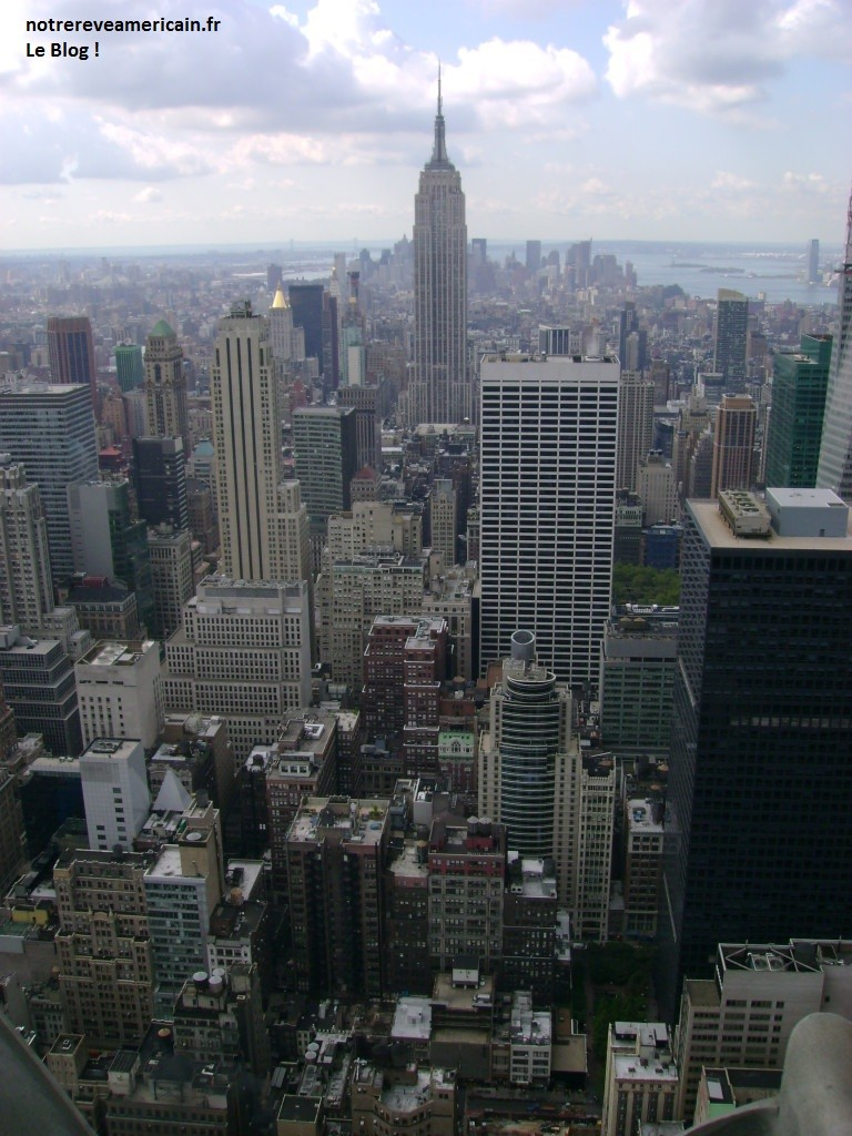 ESBCity-from-Top-of-the-Rock-768x1024