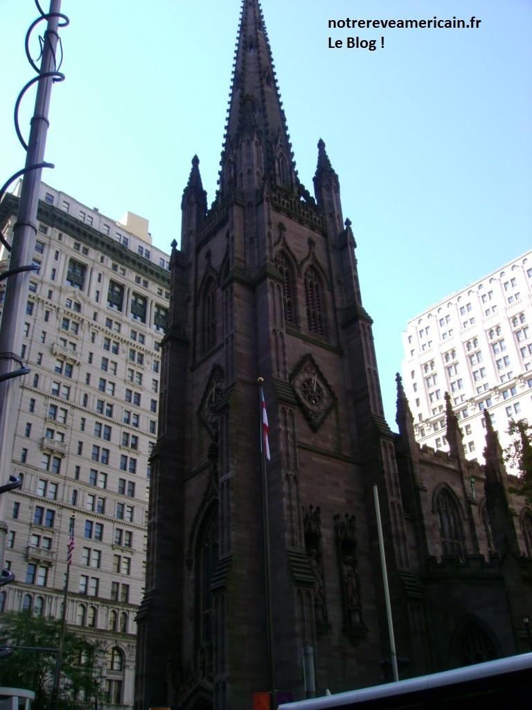 Eglise@financial-district1-768x1024