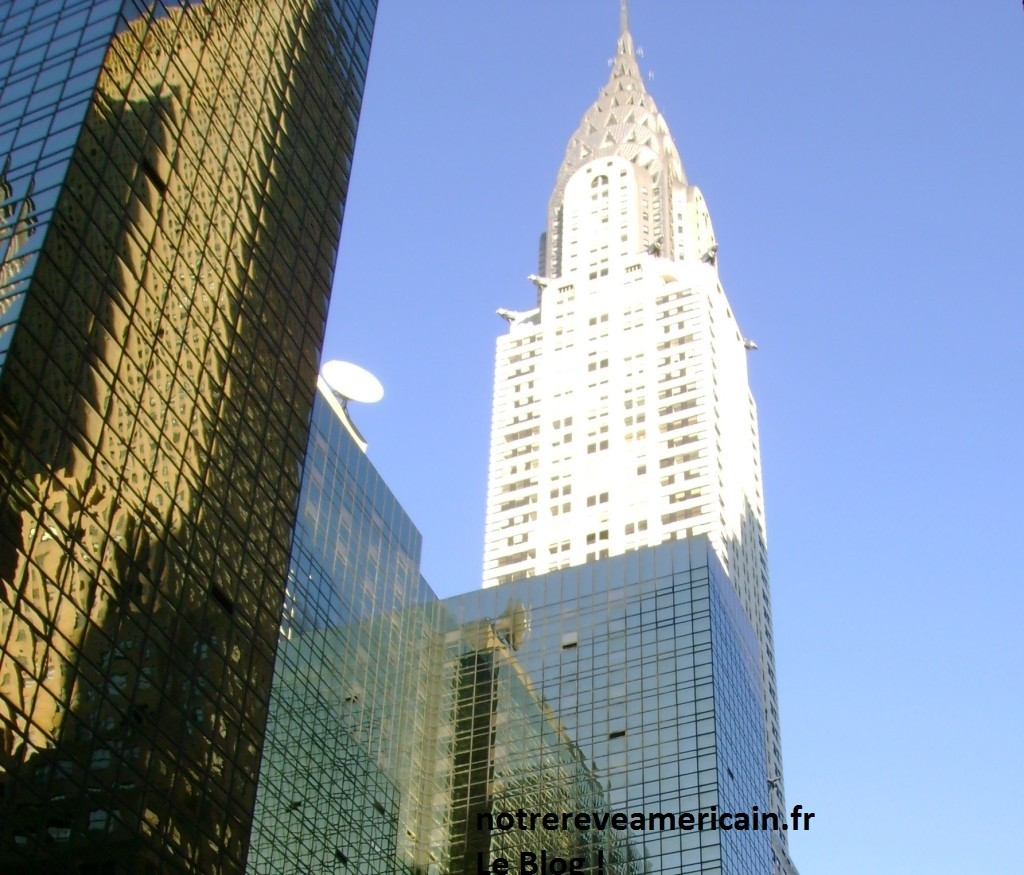 Ge@Chrysler-building-1024x875