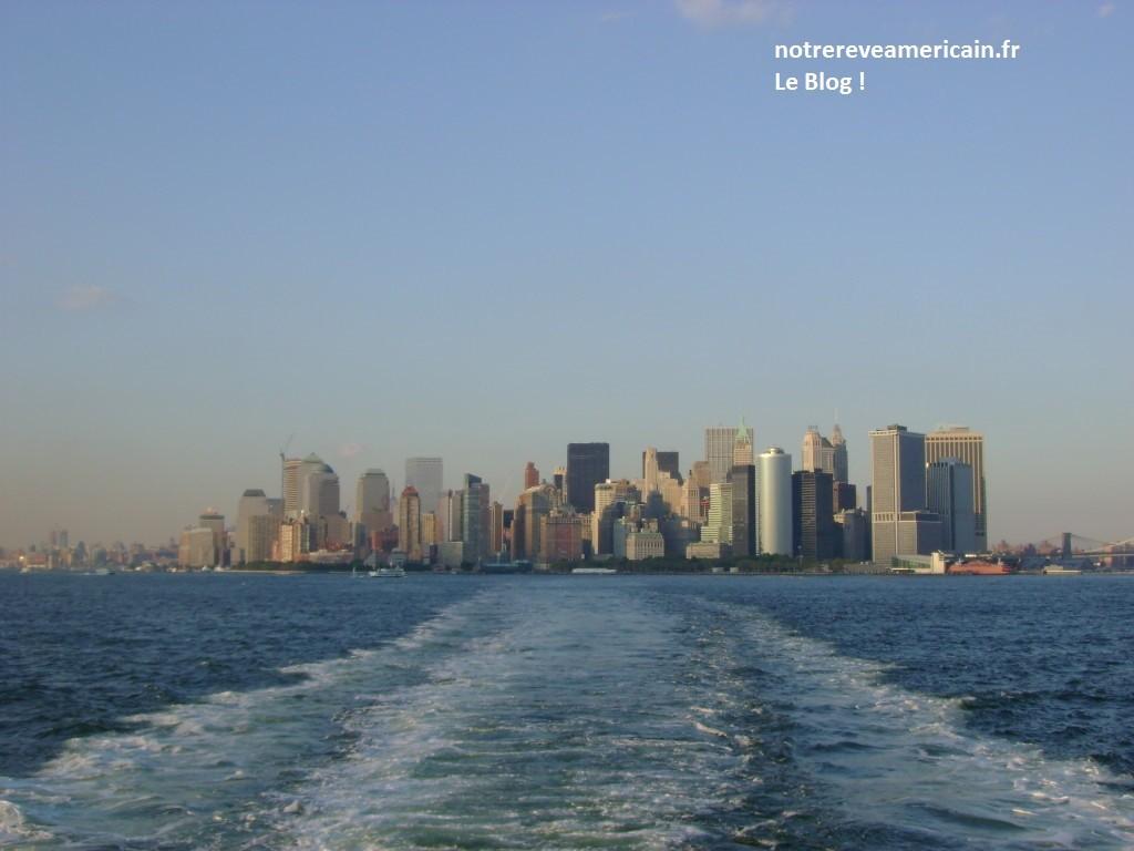 Manhattan-from-ferry-3-1024x768