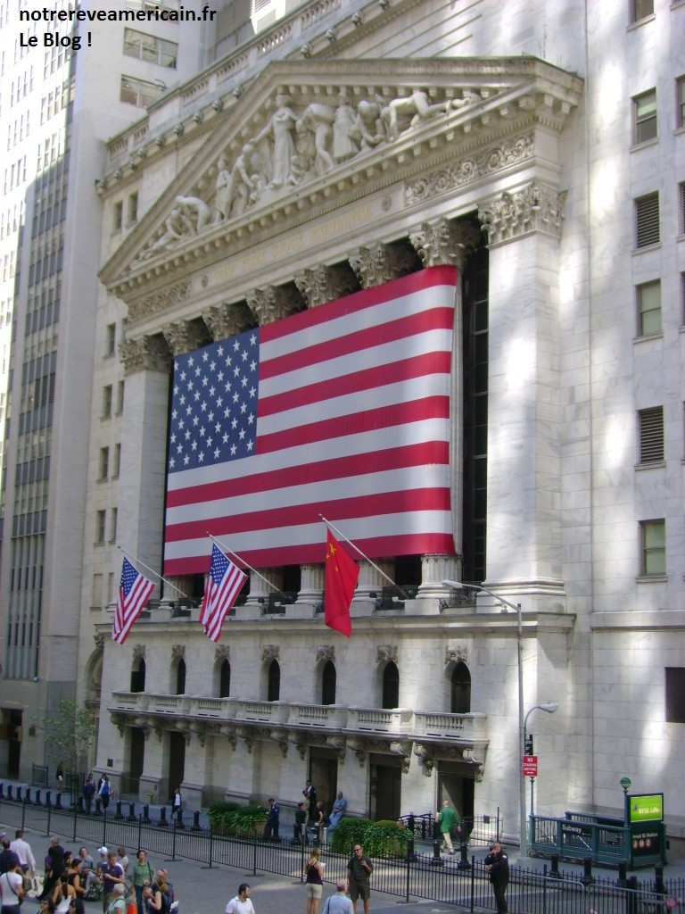 NYSE1-768x1024