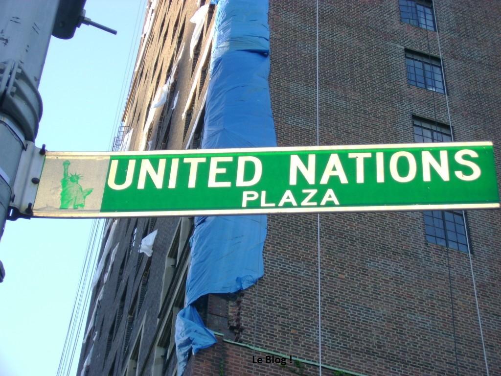ONU-street-sign-1024x768