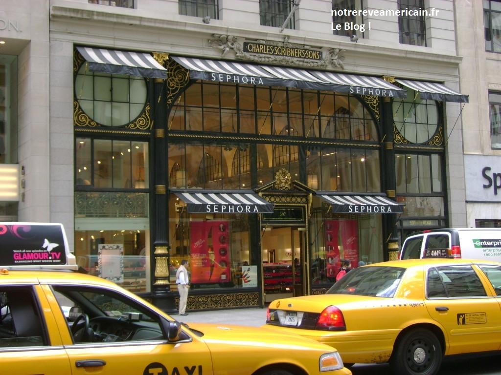 Sephora-5th-Avenue-1024x768