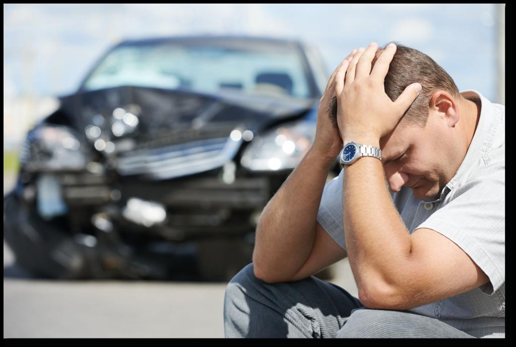 assurance auto américaine
