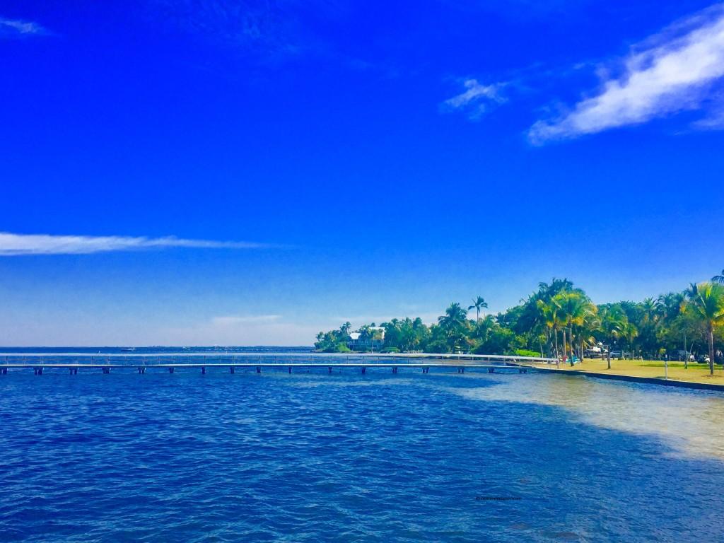 pine island floride