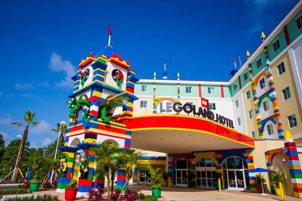 Legoland-Florida-Hotel-Opens