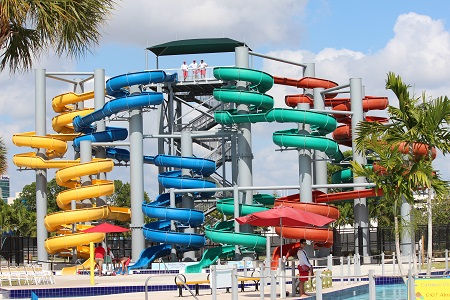 south-florida-water-parks-laviolette-photo-paradise-cove