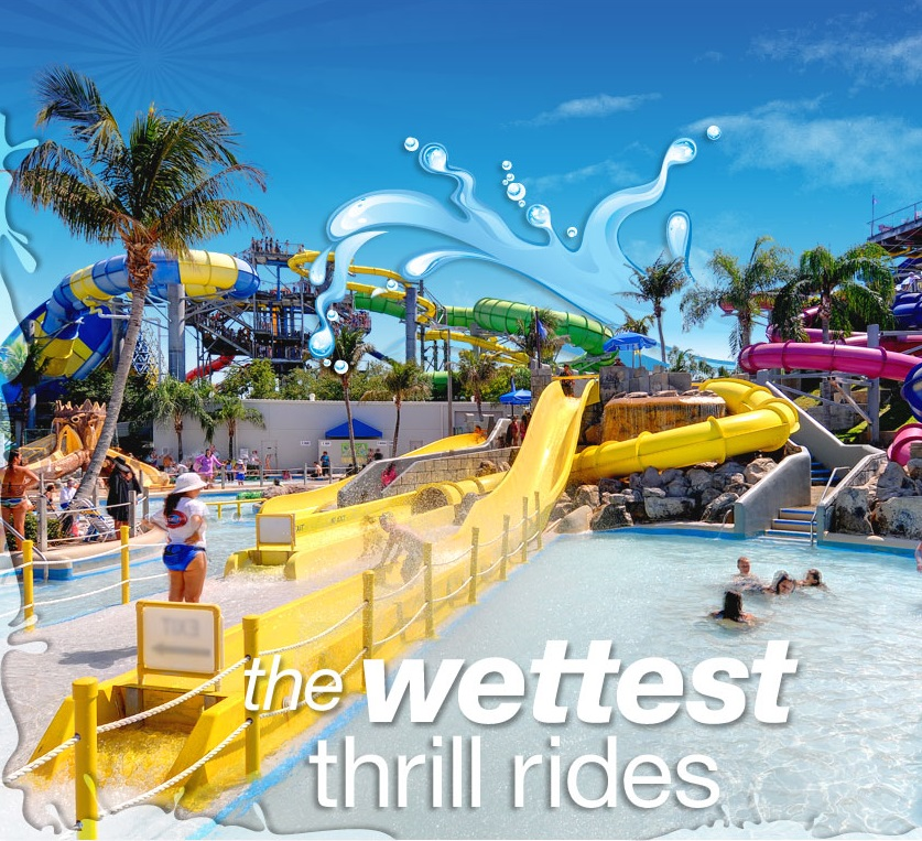 the_wettest_thrill_rides