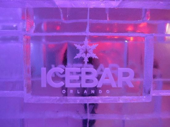 icebar-in-orlando