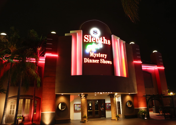 sleuths-mystery-dinner-show_st