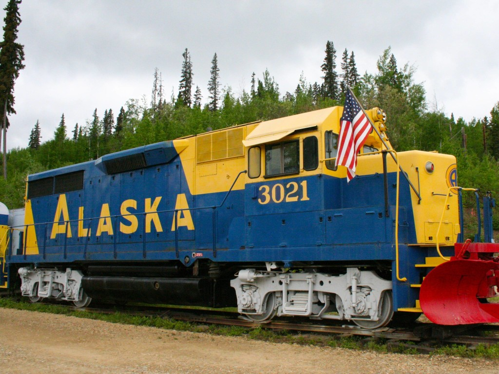 The-Aurora-Express-Bed-and-Breakfast-in-Fairbanks-Alaska-is-made-out-of-authentic-Alaska-Railroad-cars-