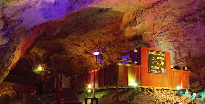 a_cavernhotel-686x350