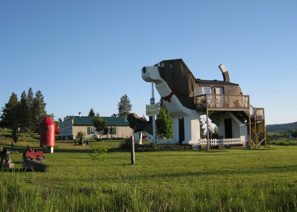 dog-bark-park-inn-02