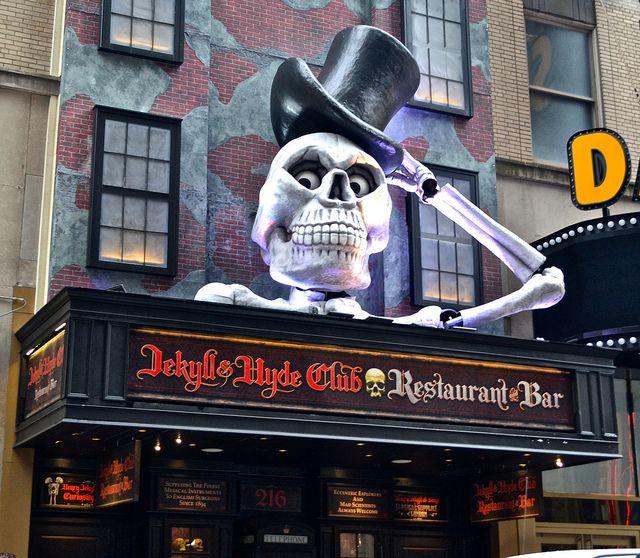 e81708acb3df90a565201256d96eb4b3--restaurants-in-nyc-tourist-trap